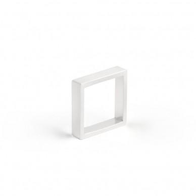 minimalistický šperk