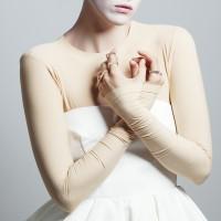 foto Eliska Kyselkova