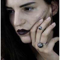 foto Kamila Červinková